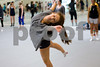 Backhausdance Summer Intensive 2011 : 10 galleries with 1063 photos
