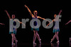 June 3-6, 2011 Platform Backhausdance and IVC : 12 galleries with 1652 photos